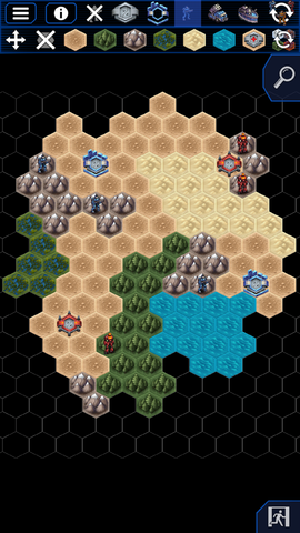 File:Map editor.png