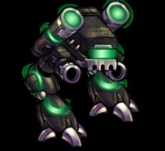 File:Titans walker.png