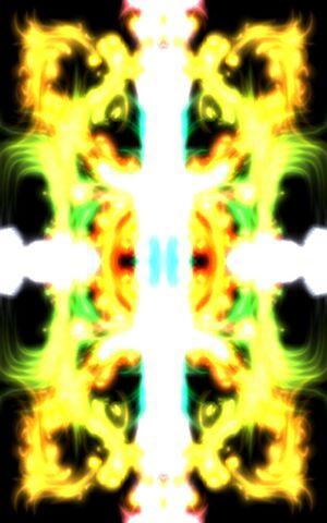 File:FingerpaintMagic 20140715203557.jpg