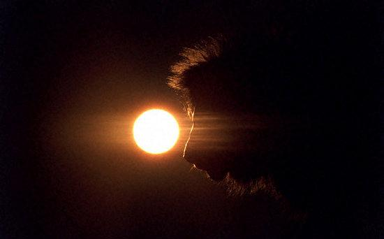 File:Lion Moon.jpg