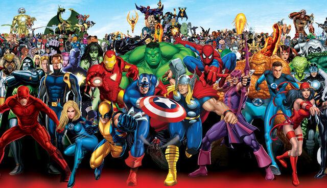 File:Marvel-heroes.jpg