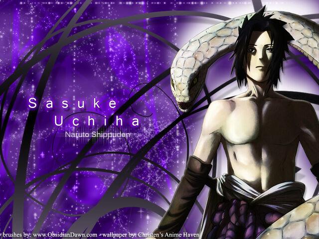 File:Sasuke-uchiha-naruto-9263360-1024-768.jpg