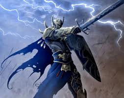 File:Thunder Lord.jpg