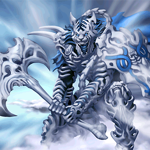 File:Earth Lord, Baihu.png