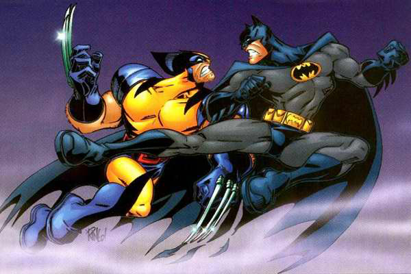 File:Batman vs wolverine.jpg