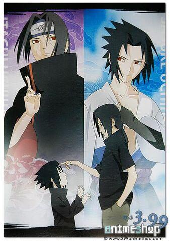 File:Naruto-Itachi-Sasuke-poster1.jpg