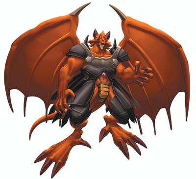 File:Bolshack Dragon.png