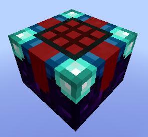 File:Magic table.PNG