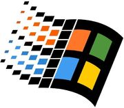 Windows98od1