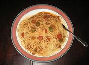 ChiliSpaghettiIMG 0906-1-