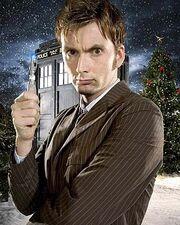 David-tennant-doctor-who1