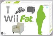 Wii-Fat