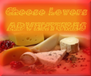 Cheese lovers adventures