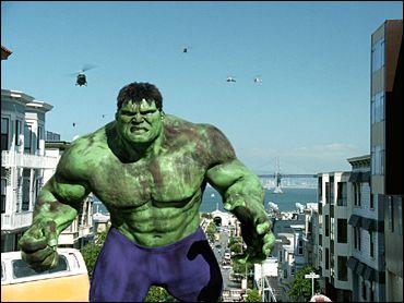 File:Go Hulk.jpg