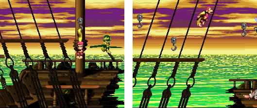File:Sunsetship.PNG
