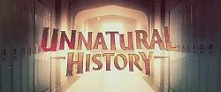 File:250px-Unnatural History - Intertitle (1).jpg