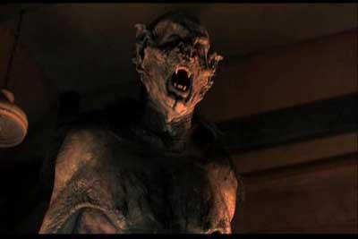File:Top-13-modern vampire-dracula-bramstoker.jpg