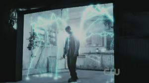 400px-Raphael's powers
