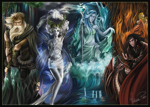 File:The Elementals by valeriapaes.jpg