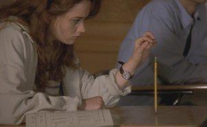 File:The-craft-balancing-pencil.jpg