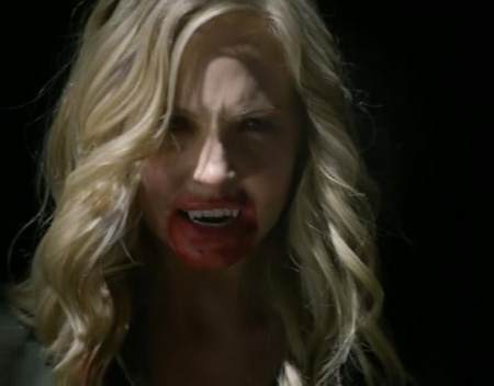 File:VampireDiaries205 01.jpg