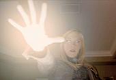 File:Supernatural episode 60.png