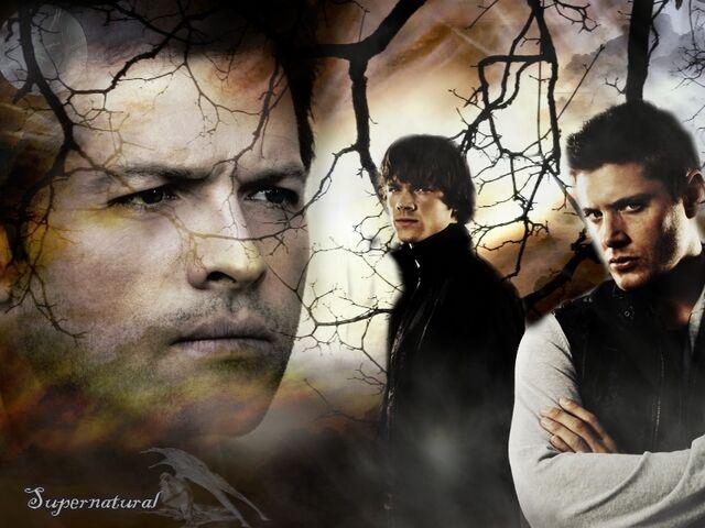 File:Supernatural-supernatural-6249959-800-600.jpg