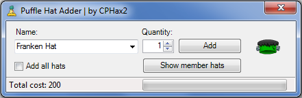File:Puffle Hat Adder (CPHax2) interface new.png