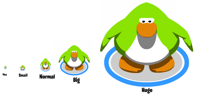 File:Penguin sizes.png