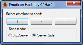 File:Emoticon Hack interface.png
