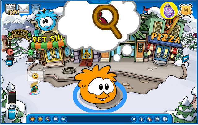 File:Puffle Size use.png