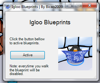 File:Igloo blueprints interface.png