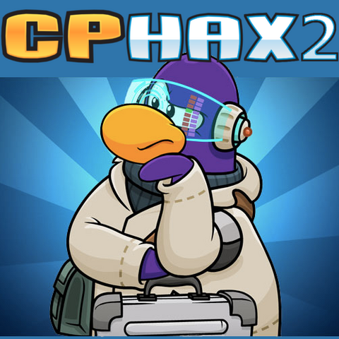 File:CPHax2.png