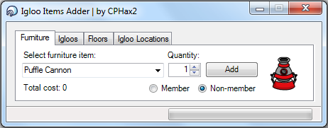 File:Igloo Items Adder interface.png