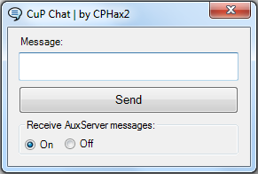 File:CuP Chat interface.png
