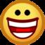 File:Emoticon Hack.png