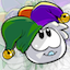File:Puffle Hat Adder (UltimateBeta).png