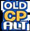 File:TextureOldCPAlt.png