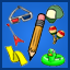 File:Items Editor.png