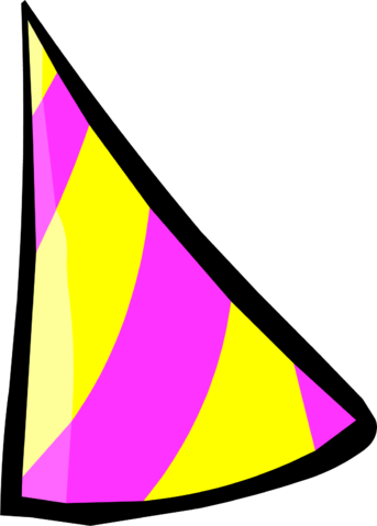 File:Old Party Hat.png