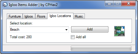 File:Igloo Items Adder interface 4.png