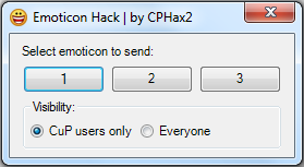 File:Emoticon Hack new interface.png