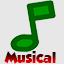 File:Musical.png