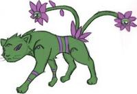 Cattail2