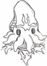 Shuttlefish