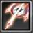 Follower's Arrow