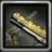 Bullet C7