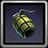 PGG Grenade