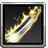 Splendid Dagger