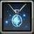 Lucid Celes. Necklace